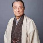 伊東四朗さんの息子・長男・次男・俳優・芸歴とプロフィールについて