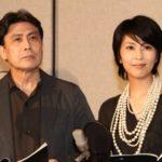 松たか子さんの父親は・松本幸四郎の生い立ち・華麗な家系図(写真付き)