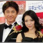 草刈正雄さんの娘の紅蘭の結婚は?・プロフィール・タバコについて