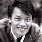 遠藤憲一さんの高校中退後・芸能界デビュー・若い頃の画像