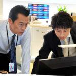 遠藤憲一さん主演の思い出・おすすめの2016年のドラマは?