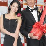 草刈正雄さんの娘の紅蘭・関東連合・タトゥーは弟か?