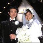 内田有紀さんの結婚式はどこで?離婚理由はDVか?