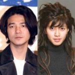 内田有紀さんの結婚相手吉岡秀隆さんとの馴れ初めは?芸能界での活躍
