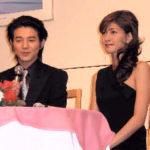 内田有紀さんの結婚相手吉岡秀隆さんのプロフィール・芸能界デビューなど