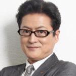 陣内孝則さんのプロフィール・生い立ち・身長・年齢・映画監督作品