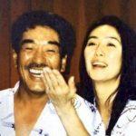 萬田 久子さんの息子・陸の嫁は元アイドル?職業と画像は?絶縁?父親は?