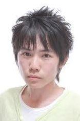 萬田 久子さんの息子・陸の嫁は元アイドル?職業と画像は ...