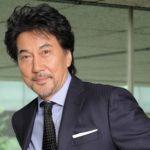 役所広司の息子は俳優の橋本一郎。嫁は河津 左衛子
