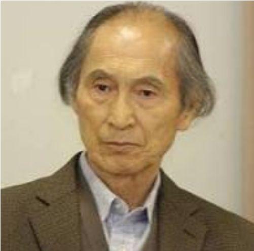 山崎努の画像 p1_25