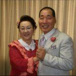 宮川大助花子の子供・娘の宮川さゆみの結婚強要事件と現在は?