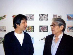 筒井伸輔の画像 p1_29