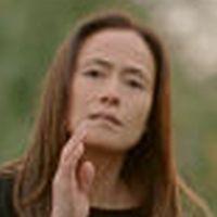 後藤久美子の若い頃の画像と現在を比較・タイ人とのハーフなのか